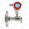 Single flange type - pressure gauge
